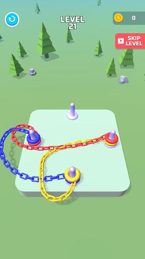 Color Chain apktram screenshots 4