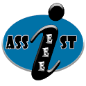 IEEE SIT Assist icon
