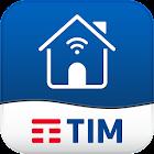MyTIM Fisso icon