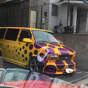 MINI  R60クロスオーバー アルカディアタクシー仕様のカスタム事例画像 🍀Futo🌿【⚓️ARCADIA⚓】さんの2020年03月23日11:48の投稿