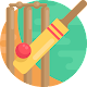 Card Cricket 19 ( Real Cricket 19 ) Cricket game for PC-Windows 7,8,10 and Mac