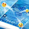 Keypad for Huawei Ascend Y300 icon