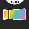 Screen Mirroring+ App icon