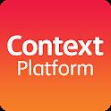 Context Platform
