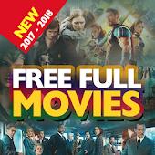Free prom movies