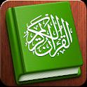 Ыйык Куран icon