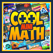 Cool Mini Math Games Duels