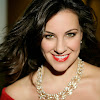 Don't miss: Joyce El-Khoury in recital