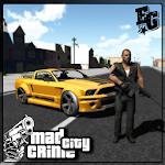 Mad City Crime 1.11 Apk