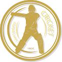 Just Cricket Live   Live Score icon