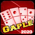 Domino Gaple Offline 2020 icon