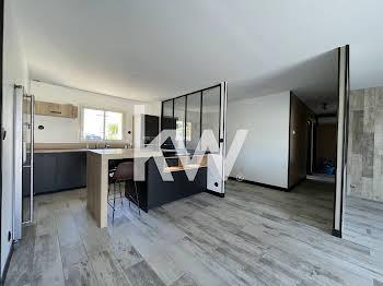 Maison 5 pièces 135,85 m2