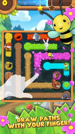 Forest Home 2.0.2 screenshot 309524