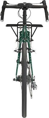 Surly Pack Rat Bike - 650b, Get in Green alternate image 2