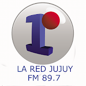 La Red Jujuy