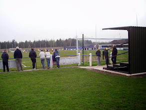 Photo: 24/04/06 v Westfields (Midland Alliance) 2-0 - contributed by Mike Latham