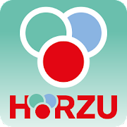 App HÖRZU TV Programm als TV-App APK for Windows Phone