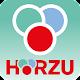 HÖRZU TV Programm als TV-App (app)