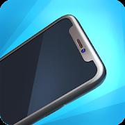 Idle Gadgets [Mega Mod] APK Free Download