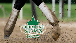 Belmont Stakes Draw thumbnail