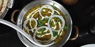 Uttam Punjabi Dhaba photo 2