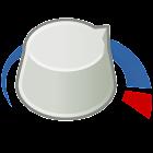扬声器助推器-音量增强器 icon