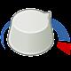 Speaker Boost - Volume Booster apk