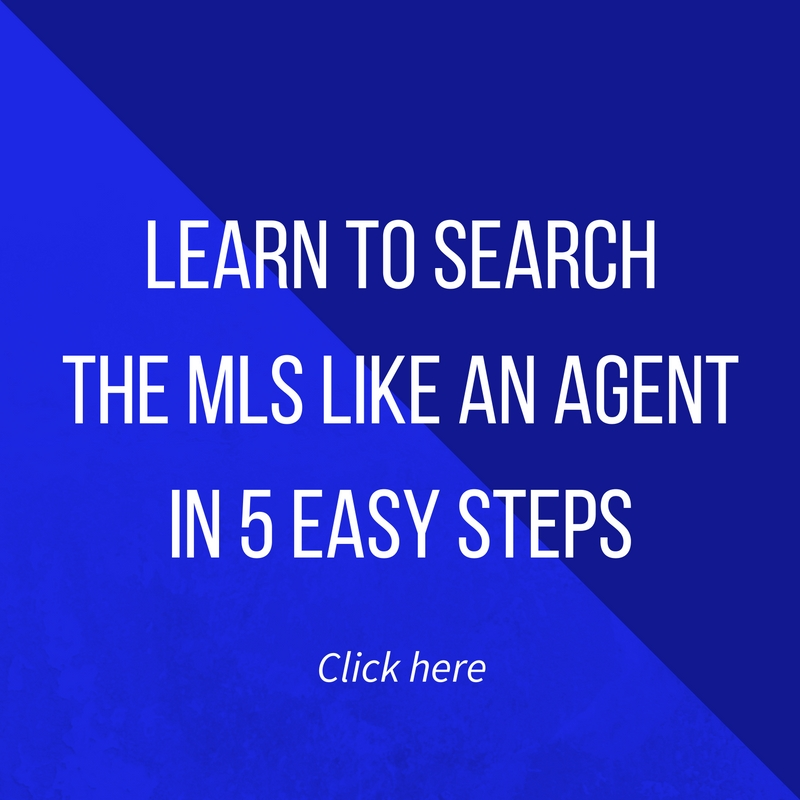 Desert Premier Realty Group - Learn to Search The Arizona MLS