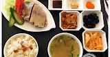 漢來咖啡廳Hi - Lai Café