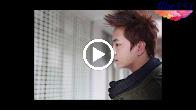 Hoa Nào Hoa Trắng (Remix) – Nam Du
