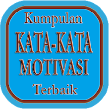 Kata Motivasi Terbaik Download on Windows