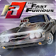 Racing Rivals (game)