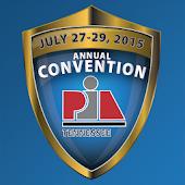 PIATN Convention