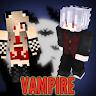 dimm.broo.vamp