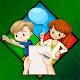 Aktivity - Rajzolj, beszélj, mutogass! Download for PC Windows 10/8/7