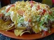 Mariachi Salad Recipe