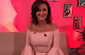 Shirley Ballas wants regular position on Loose Women