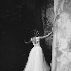 Wedding photographer Viktoriya Lizan (vikysya1008). Photo of 23.06.2016