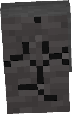 anvillo