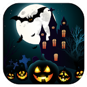 Halloween Theme for Android FREE