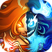 Empire Warriors Premium: Tower Defense Games icon