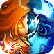 Empire Warriors TD Premium: プレミアムタワーディフェンスゲームRPG