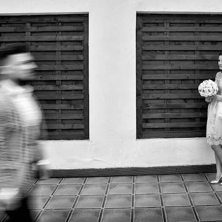 Wedding photographer Adrian Bratu (AdrianBratuPhoto). Photo of 29.07.2017