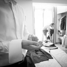 Wedding photographer Davide Di Pasquale (fotoumberto). Photo of 11.02.2014