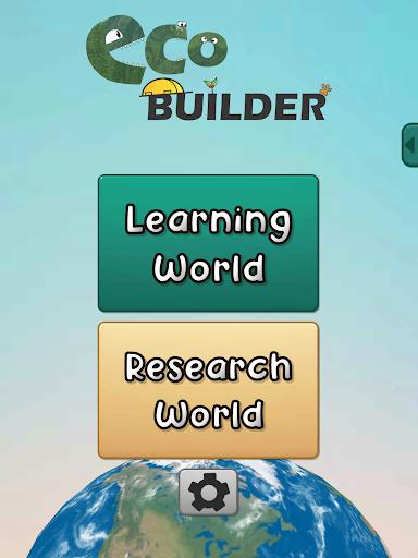 EcoBuilder android2mod screenshots 8