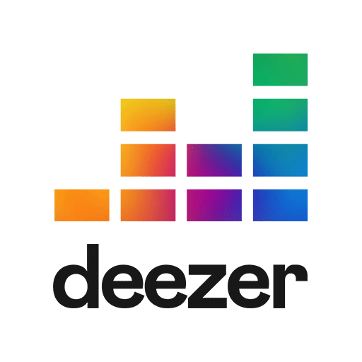 Deezer Music Player: Songs, Playlists & Podcasts - Apps on Google Play