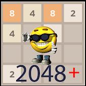 2048 new +