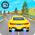Drifting Car City Traffic Racing 3d: Car Games file APK for Gaming PC/PS3/PS4 Smart TV