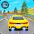 Drifting Car City Traffic Racing 3d: Car Games file APK Free for PC, smart TV Download