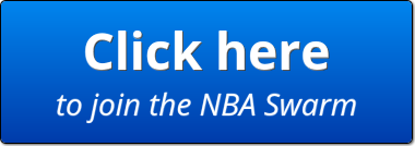 Click here to join the NBA Swarm!